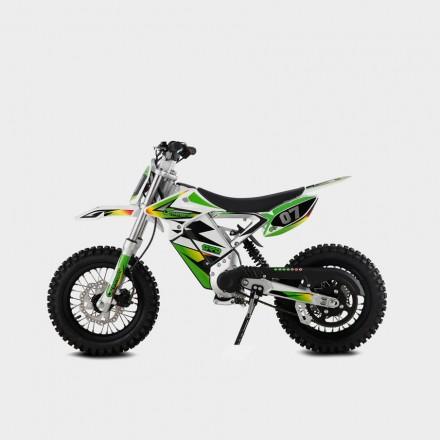 Greenger G12-S