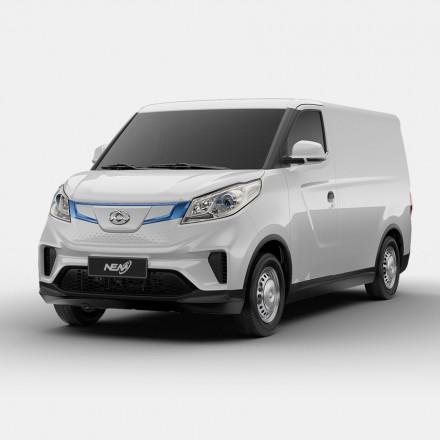 Maxus e-Deliver 3 SWB (35 kWh)