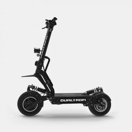 Dualtron X-II