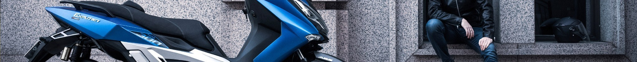Taro electric scooters & motorcyles | New Energy Mobility - eMobility at the best prices