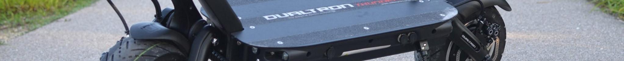 Comprar patinete eléctrico | New Energy Mobility su tienda online de eMobility con los mejores precios