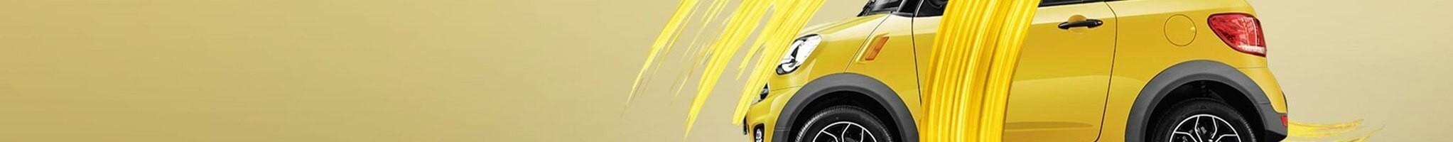 Comprar micro coche eléctrico   New Energy Mobility su tienda online de eMobility con los mejores precios